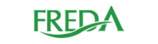 山东福瑞达生物科技有限公司
